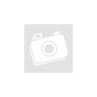 Sailor's bag