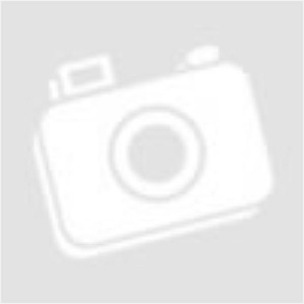 Exkluzív, klasszikus stílusú barna marhabőr kártyatartó